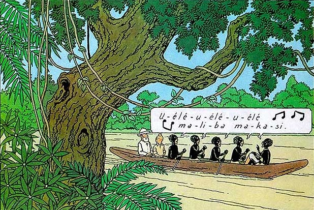 http://www.moliba-makasi.fr/images/TintinAuCongoOlele.jpg